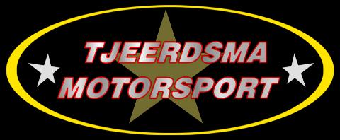 Tjeerdsma Motorsport